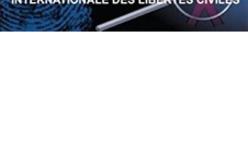 ICLMG logo
