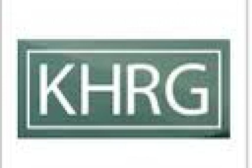 Karen Human Rights Group