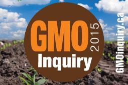 GMO enquiry logo