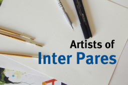 Artists of Inter Pares