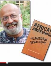 Africa Awakening