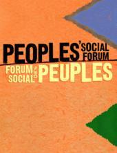 People Social Forum