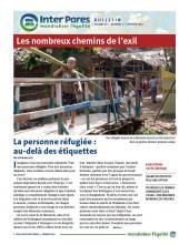 Bulletin de février 2016