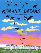 Migrant Dreams poster