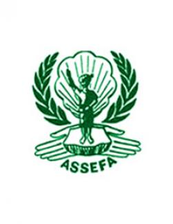ASSEFA logo