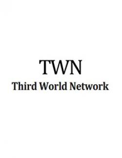 Third World Network logo