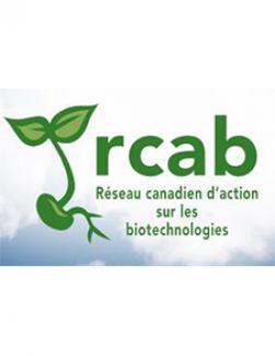 RCAB logo