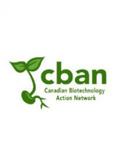 CBAN logo