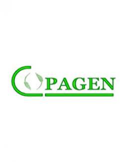 COPAGEN logo