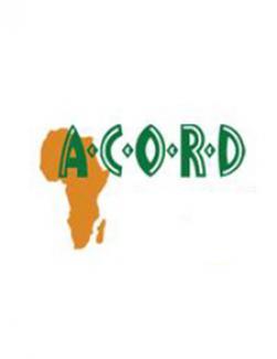 logo ACORD