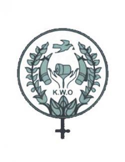 Karen Women's Organization