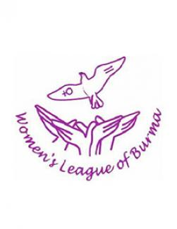 Womens League of Burma