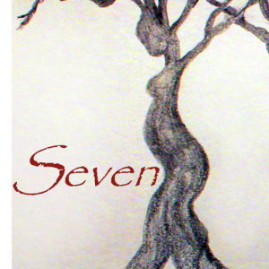 Seven in Ottawa