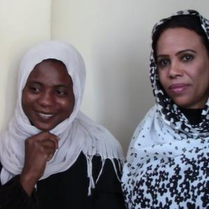The Sudanesse Organization for Research and Development